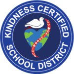 School District Seal