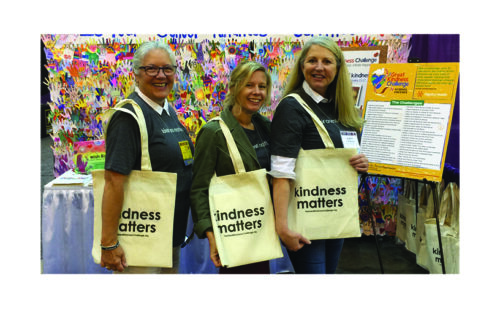 kindness-matters-bag