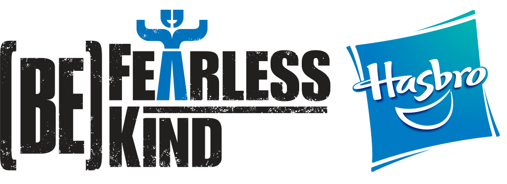 The Great Kindness Challenge – Help create a culture of kindness
