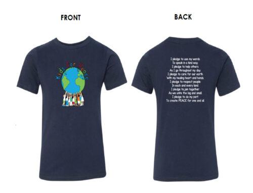 KfP Shirt Ladies_Youth
