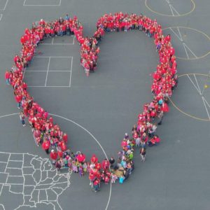 Mount Diablo Unified School District