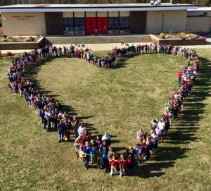 Overton Elementary School