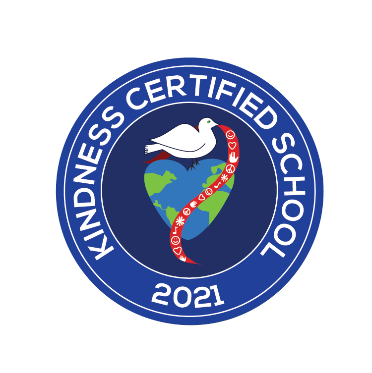 Kindness-Certified-School-Seal_2021.png (750×753)